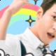 CNBLUEのアニメーションスタンプ(動く写真LINEスタンプ)発売中!