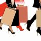 インスタグラム(Instagram)ショッピング機能の導入に必要な条件