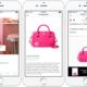 Instagramショッピング機能の導入、ブランディング・コンサルティングサービスを開始しました!