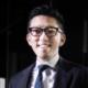 失敗から学び成功につなぐ 株式会社SYホールディングス会長 杉本 宏之