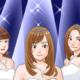 vol.3 女の子本来の魅力を引き出し夢を応援!